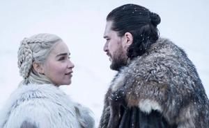 Recap 8x01 ('Winterfell') de 'Juego de Tronos' octava temporada