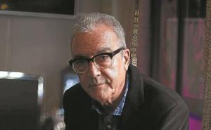 Juan José Millás: «En la madurez regresa el misterio que tuvimos de niños»