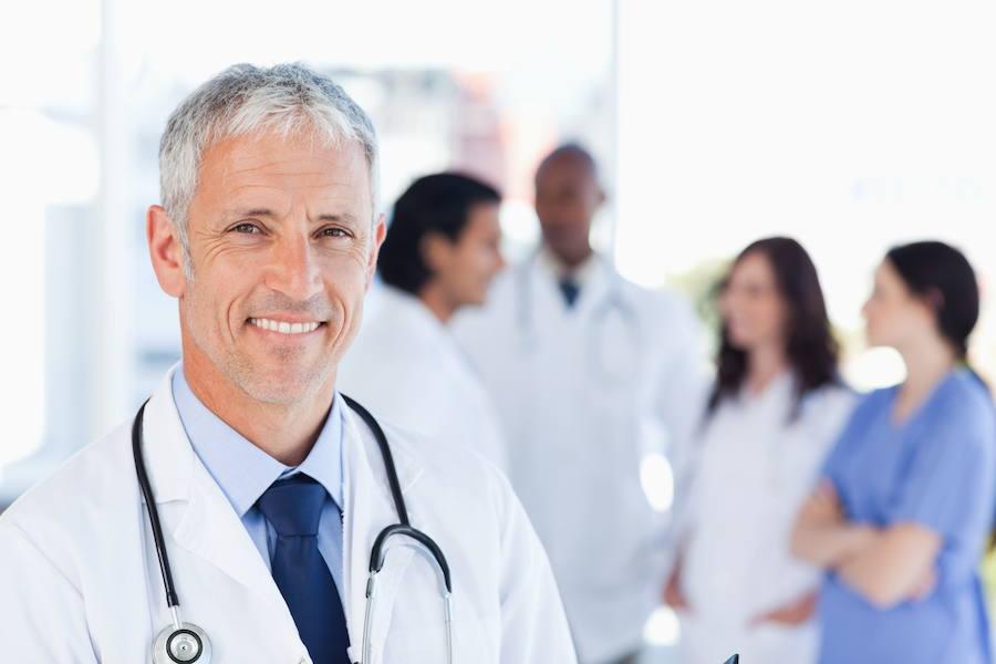 Más de 435.000 personas cuentan con seguro privado de salud en Euskadi