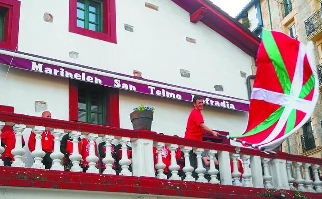 Telmo Deuneko kadete mutilak Euskadiko txapeldun