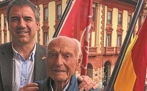 Una gesta histórica que cumple 88 años