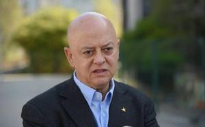 Elorza dice que el voto «útil» para garantizar el autogobierno y los derechos es a los socialistas
