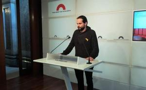 Esquerra replica a Sánchez que no renunciará al referéndum