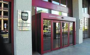 La Hacienda de Gipuzkoa triplica en tres años el número de subastas públicas por impagos