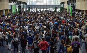 El primer examen de la OPE de Educación tendrá lugar el domingo 16 de junio