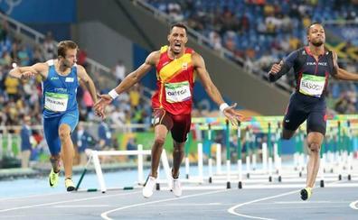 Las finales más interesantes del atletismo en Tokio 2020 serán por la noche