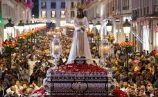 La ocupación turística en Semana Santa rozará el 80%