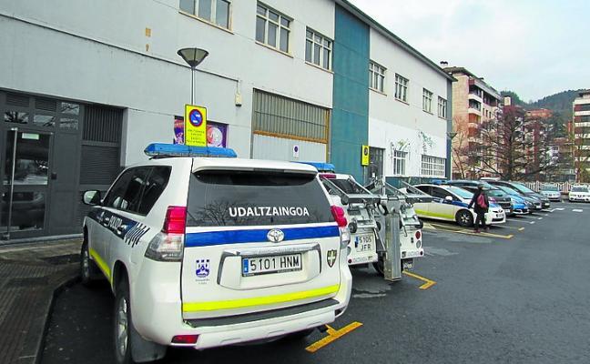 En marcha el proceso para cubrir 5 plazas de policía local