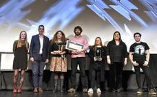 Un total de 21.039 personas participaron en el 17 Festival de Cine y Derechos Humanos de San Sebastián