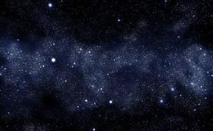 Donostia se suma a 'La noche en defensa de la luz de las estrellas'