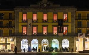 El Centro Internacional del Títere de Tolosa crea el laboratorio Uda Sortuz