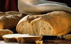 ¿De verdad es vegano el pan que compro?