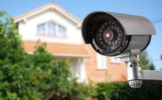 Cómo evitar que pirateen las cámaras de tu casa