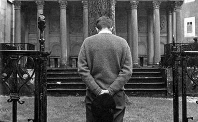 El Aberri Eguna silencioso de 1964