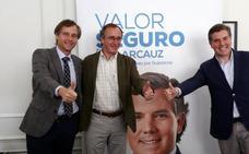Alonso cree que a Sánchez se le «asomará la piel de lobo por debajo» en los debates