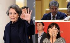 El verificador: Mentiras y verdades del debate electoral