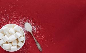 Una rara mutación da nuevas pistas para tratar la diabetes