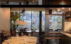 Tres exBulli dirigen Fismuler, una versión moderna de la casa de comidas