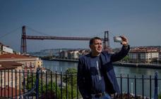 EH Bildu reivindica «levantar puentes» frente a la izquierda «incapaz de gobernarse»