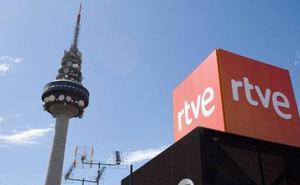 RTVE vende en internet 28 inmuebles por valor de 20 millones