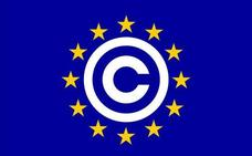 Cómo cambiará Internet la nueva directiva Europea del Copyright
