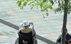 Tolosa publica una guía que reúne las prestaciones y servicios de ámbito social