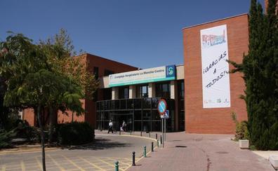 Indemnizada con 80.000 euros tras sufrir un ictus que fue diagnosticado como migraña en Ciudad Real