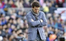 El Espanyol exprime sus opciones europeas y el Celta busca la tranquilidad