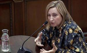 Los testigos de Junqueras ponen en un brete al acusado por el referéndum