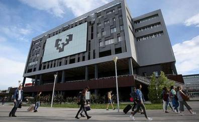 La UPV amplía en Leioa las plazas para el grado de Medicina y en Donostia para Química