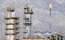 El 'Irán-oil' amenaza la recuperación económica aunque los expertos lo mitigan