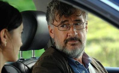 Francis Lorenzo: «Benasque es un actor más»
