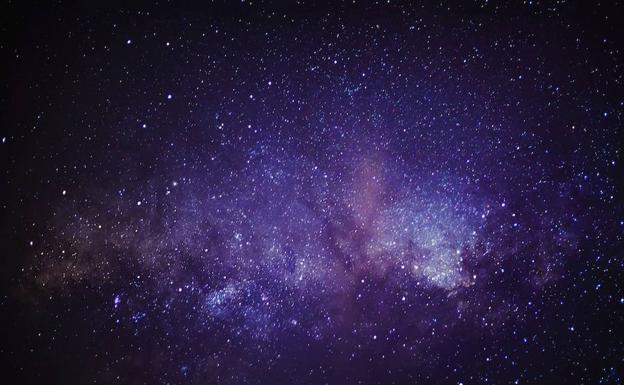 El Universo Se Expande Un 9% Más Rápido De Lo Esperado