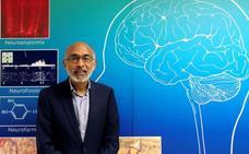 Emery Brown, en busca de la anestesia del futuro: Menos y más personalizada