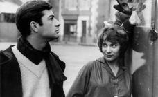 'El bello sergio', la irrupción de Chabrol en la gran pantalla