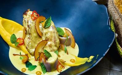 ¿Por qué Lima es el nuevo paraíso gourmet?