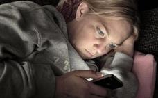 Consejos para desconectar del móvil: así se puede hacer un 'détox' digital