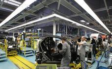 El Gobierno obvia la reforma laboral en las medidas planteadas a Bruselas