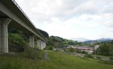 El colapso en las ITV obliga al Gobierno Vasco a abrir una nueva estación en Beasain