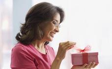 Siete regalos tecnológicos para el Día de la Madre