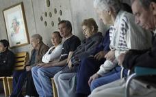 Identificada una nueva forma de demencia que a menudo se confundía con el alzhéimer