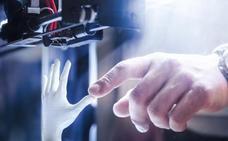 La bioimpresión de órganos en 3D consigue transmitir flujos corporales