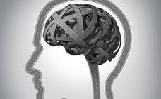 Crean un método para detectar el Alzheimer en la sangre de una forma más temprana