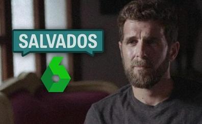 Gonzo sustituirá a Jordi Évole al frente de Salvados