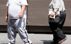 Siete de cada diez pacientes con obesidad la consideran una enfermedad crónica