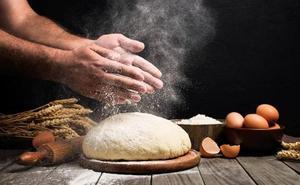 Las claves de la nueva norma sobre el pan