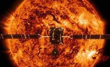 Solar Orbiter: una misión para descifrar el enigma de las tormentas solares
