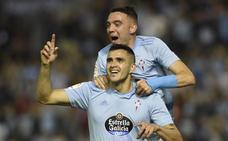 Una derrota normal y sin consecuencias para el Barça