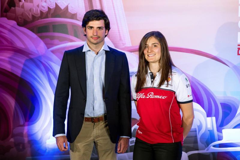 El futuro del Gran Premio de España en Montmeló, en jaque