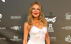 ¿Estará Ana Obregón en 'Masterchef Celebrity'?